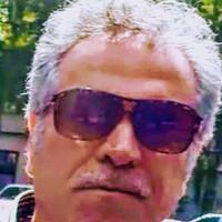 Adel Zarkan
