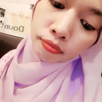Aiza Hasim