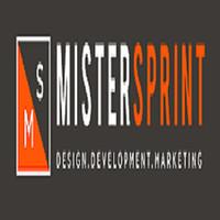 MisterSprint .