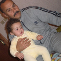 MOHAMED BELHAJ
