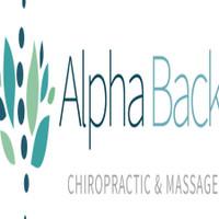 Alpha Back Chiropractic