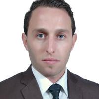 Hamid Ait cherif