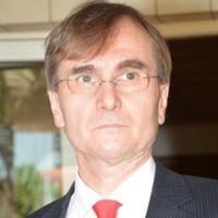 Jean-Jacques aceber