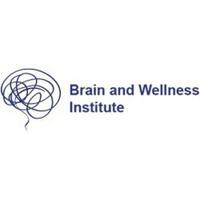 Brain Wellness Institute