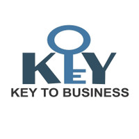 ERP CLOUD BASE - KEY SOFTWARE SOLUTION