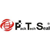 pack tech