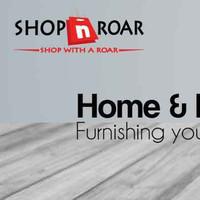 Shopn roar