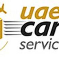 uaecargo service