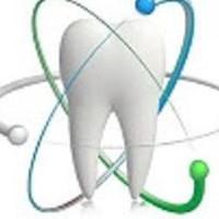 Dental Group