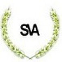 Sv Organization