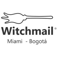 Witchmail Witchmail