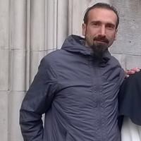 Vito Saracino