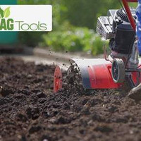 AgTools Agriculture