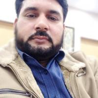 Muhammad Imran Younas