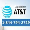 ATT Customer Care 1-844-794-2729