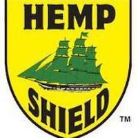 Hemp Shield