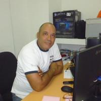 Omar Chirino Valdés