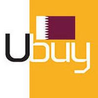 Ubuy Qatar