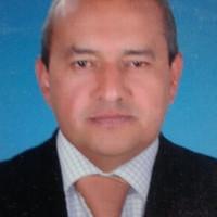 ELBER MAURICIO PATARROYO PATARROYO