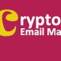 CRYPTO Email Marketing