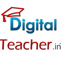 Digital Teacher Hyderabad