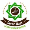 QuranHost Learn Quran Online