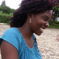emelia mbunda