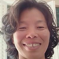 Patricia Chin A Fo