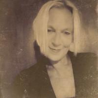 Liane Nothof