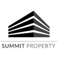 Summit Property