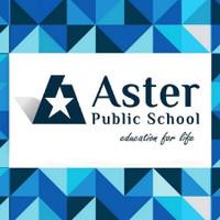 Aster Public School