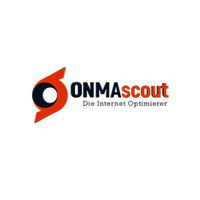 Onma  Scout