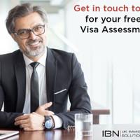 IBN UK IBN UK