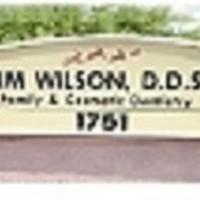Timothy  Wilson DDS