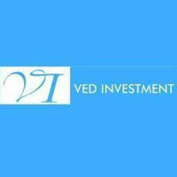 VED Investment