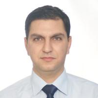 Samer Muhanna