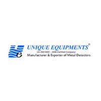 Unique  Equipments
