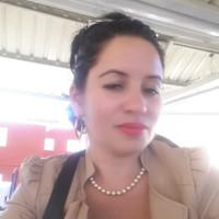 Katia Prieto Pozo