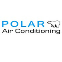 AirConditioning Glasgow