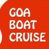 Travel &Tour Goa