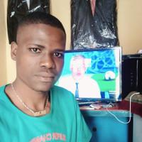 Abdoul Balbone