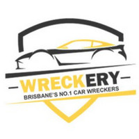 Wreckery brisbane