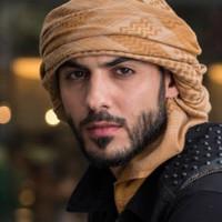 Mohammed Sali