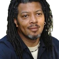 Anthony  Duval