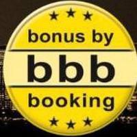 Directline Booking