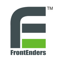 FrontEnders Healthcare