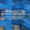 CCTV ppliers