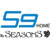 Home Seasons