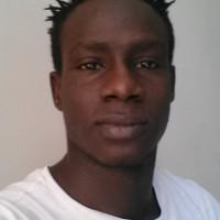 Abdou Jawara