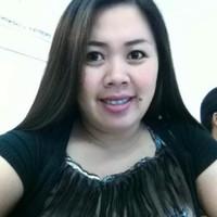 Rhea Jn